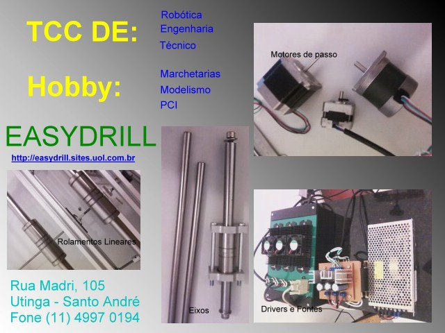 easydrill03